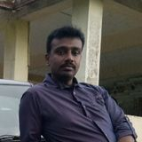 Naveen from Udumalaippettai | Man | 34 years old | Cancer