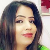 Minu from Delhi Paharganj | Woman | 30 years old | Gemini