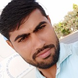 Sachin from Dhar | Man | 31 years old | Virgo