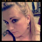 Frida from Ludington | Woman | 26 years old | Scorpio