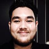 Danial from Bukit Mertajam | Man | 30 years old | Cancer