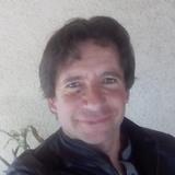 Patounet from Villeneuve-sur-Lot | Man | 53 years old | Cancer