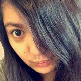 Mari from Oshkosh | Woman | 25 years old | Sagittarius
