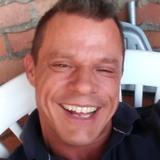 Blayco from Littleton   Man   41 years old   Virgo