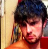 Joe from San Luis Obispo | Man | 34 years old | Capricorn