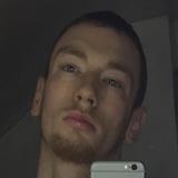 Jake from Burlington   Man   34 years old   Libra