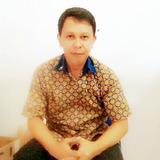 Panggilakupandu from Manado | Man | 39 years old | Sagittarius
