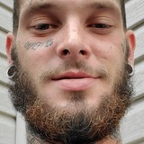 Macc from Sydney Mines | Man | 28 years old | Leo
