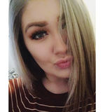 Des from Linden | Woman | 21 years old | Scorpio
