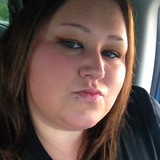 Nikki from Bridgeport   Woman   33 years old   Capricorn