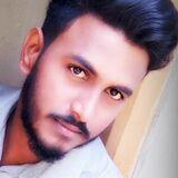 Judi2 from Ashok Nagar | Man | 27 years old | Pisces