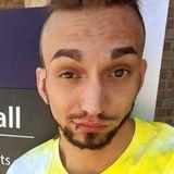 Versvaughn from Rockford | Man | 30 years old | Gemini