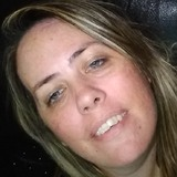Crystal from Claremore   Woman   40 years old   Capricorn