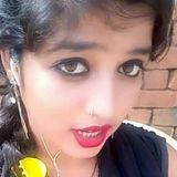 Nazim from Moradabad | Woman | 31 years old | Capricorn