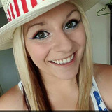 Kaylimarie from Oak Forest | Woman | 28 years old | Libra