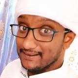 Munzz from Port Louis | Man | 29 years old | Taurus