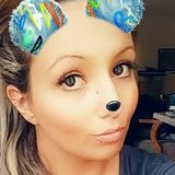 Brat from Cambridge | Woman | 24 years old | Cancer