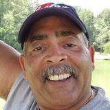 over-40's men in Georgia #7