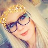 Nikki from Bremen | Woman | 26 years old | Taurus