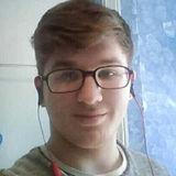 Tyree from Parkville | Man | 23 years old | Sagittarius