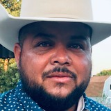Eliasrojas13Gr from Fort Worth | Man | 30 years old | Capricorn