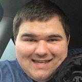 Crawbro from Hilliard | Man | 23 years old | Aries