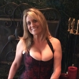 Jilly from Agoura Hills | Woman | 54 years old | Taurus