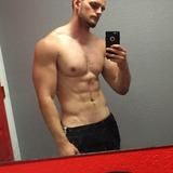 Weisser from Osage Beach | Man | 29 years old | Virgo