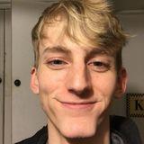 Dumbass from Littleton | Man | 23 years old | Scorpio