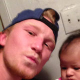 Frahmthabomb from Carson City | Man | 23 years old | Sagittarius