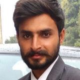 Harman from Sangrur | Man | 30 years old | Taurus