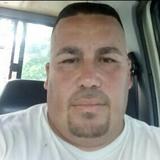 Luis from San Sebastian   Man   40 years old   Gemini