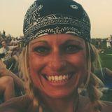 Chris from O Fallon | Woman | 41 years old | Capricorn
