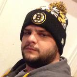 Fireballpaul from Framingham | Man | 26 years old | Scorpio