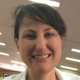 Mel from Sydney | Woman | 38 years old | Cancer