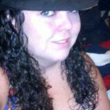 Henrietta from Avon | Woman | 31 years old | Taurus