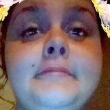Cheyennerose from Ottumwa | Woman | 22 years old | Cancer