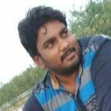 Chinna from Khammam | Man | 30 years old | Aries