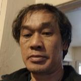 Krimnobr from Erie | Man | 54 years old | Libra