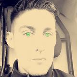 Tommy from Hemel Hempstead | Man | 36 years old | Sagittarius