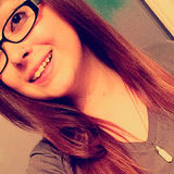 Taylor from Statesville | Woman | 25 years old | Gemini
