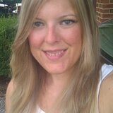 Isobel from Highland Park | Woman | 30 years old | Gemini