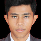 Umbuino6Al from Badung   Man   25 years old   Aries