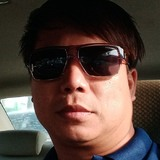 Kokliang12 from Perai | Man | 40 years old | Aries