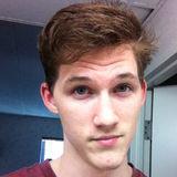 Brandon from Brunswick | Man | 23 years old | Aquarius