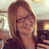 Kristan from Beckley | Woman | 27 years old | Pisces