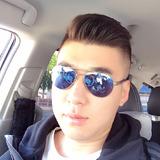 David from Folsom | Man | 31 years old | Capricorn