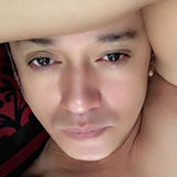 Lito from Arlington Heights | Man | 32 years old | Scorpio