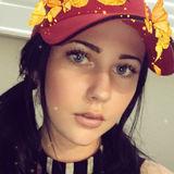 Stonerkitty from Newport Beach   Woman   23 years old   Virgo