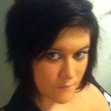 Bam from Macarthur   Woman   29 years old   Capricorn